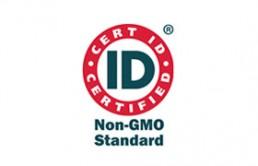 non_gmo_standards