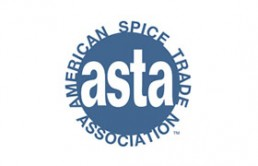 asta_soy_group