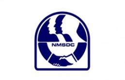 nmbdc