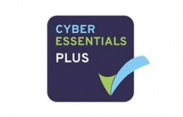 7_cyber_essentail_plus