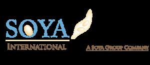soya international soya group company