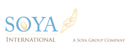 soya international soya group company