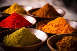 spices_supplier_manufacturer