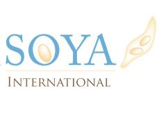 soya_international_soya_group